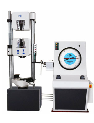 Analogue Universal Testing Machines UTN HGFL.jpg