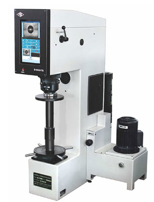 computerised-touch-screen-brinell-hardness-testing-machines