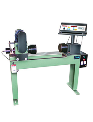 electronic-torsion-testing-machines