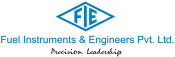 Fuel Instruments & Engineers