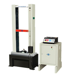 Electro-Mechanical Universal Testing Machines UNITEK 9400 Series