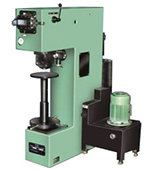 Brinell Hardness Tester [Model : B 3000 (O)] SAROJ Make