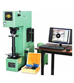 computerized-brinell-hardness-testers-b3000pc
