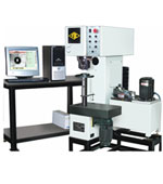 fully-automatic-brinell-hardness-tester-b3000pcfa