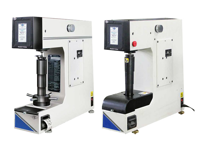 fully-automatic-rockwell-hardness-testers
