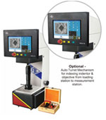 fully-computerized-touch-screen-vickers-hardness-testing-machines
