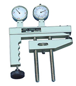 Portable Hardness Tester [Model : PR 1]