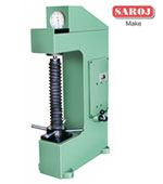 rockwell-brinell-combined-rockwell-system-hardness-testerss