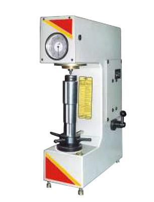 Rockwell Hardness Testing Machines, Manufacturer, Kolhapur