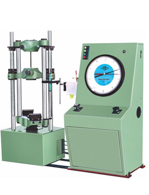 Universal Testing Machines Mechanical