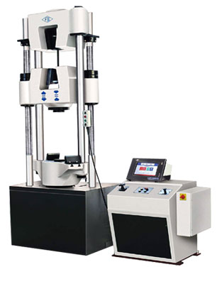 ute-hgfl-computerized-touch-screen-universal-testing-machines