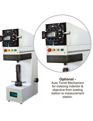 vickers-combined-hardness-testers